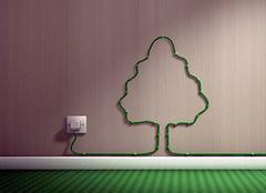 家装电路设计要点有哪些 想你所想为你解忧