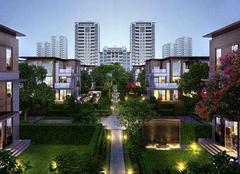 在杭州买房有哪些注意事项 2018年购房须知