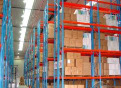 惠州货架批发市场在哪 惠州货架厂推荐