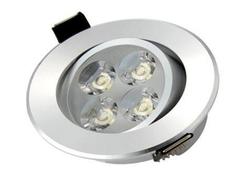 led射灯怎么买  价格不是最主要的