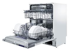 自动洗碗机好用吗 洗碗机有哪些优点