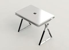 家用笔记本电脑桌椅哪款好 舒适好用很重要