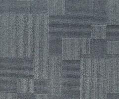 办公室地毯有什么 用哪种材质好呢