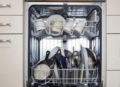 如何为厨房选购洗碗机 选购要注意哪些