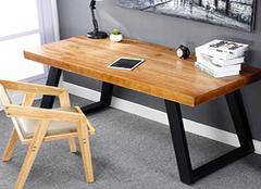 移动家用电脑桌椅厂家哪个好 简单介绍一下