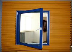 塑钢门窗什么牌子好 塑钢门窗优质品牌推荐