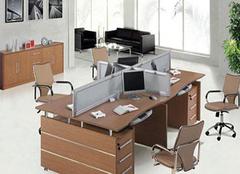 办公电脑桌椅价格介绍 不同品牌的区别