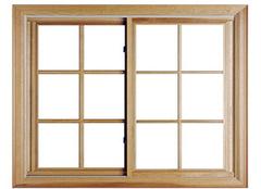 铝合金门窗的选购技巧 如何选购到优质产品