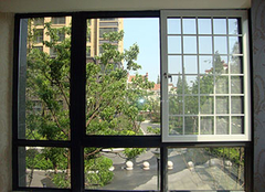你会挑选铝合金门窗吗 选购小技巧