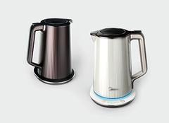 可调温电水壶品牌哪个好 三款供您选择