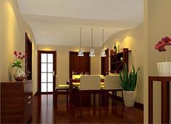 80平米房子怎样装修好 纯干货分享