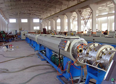 优质管材生产线厂家 从源头保证质量