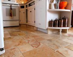 地板砖要怎么选才能挑到优质产品 地板砖价格又是多少
