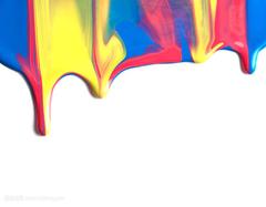 立邦漆是哪个国家的 多乐士是国产品牌吗?