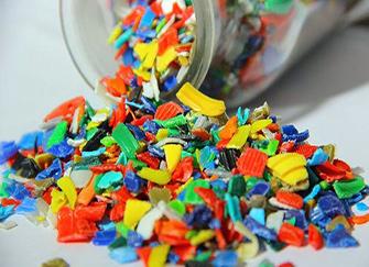 abs塑料有哪些性能特点 abs塑料和pp塑料哪个好