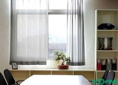窗纱的材质有哪些种类 选择适合自己的