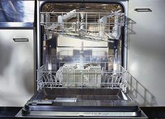 洗碗机好用吗 不同款式有哪些不同效果