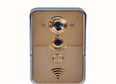 无线可视门铃怎么样 有哪些优点呢
