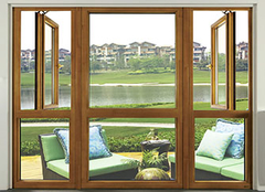 怎么安装塑钢门窗好 必知塑钢门窗的安装要点