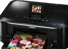 打印机哪个品牌性价比高 省钱就是这么来的