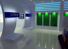 三洋电梯质量怎么样 有哪些好处呢
