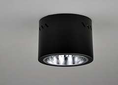 如何正确选择家用灯具 不同区域不同选择