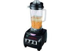 小型商用豆浆机怎么使用 注意使用时的安全