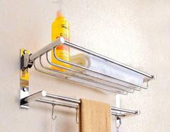卫浴挂件哪个牌子好 常见的几个卫浴挂件品牌介绍