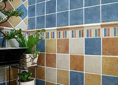 抛光砖和通体砖有哪些区别 适合装修在哪些区域