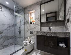 洗手间装修的注意事项都是什么