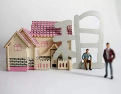 房屋出租房产税由谁来交 出租房产税如何征收
