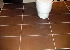 家装地板革怎样选购 防滑性好