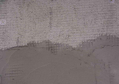ftc相变保温材料的原理是什么 它又有什么特点