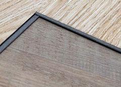 石塑地板多少钱一平米 石塑和pvc有什么区别