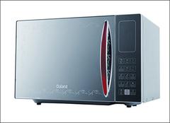 优质微波炉的品牌有哪些 给你更高品质的家居生活