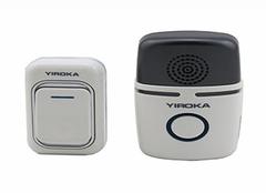 无线门铃怎么安装好 无线门铃的安装步骤
