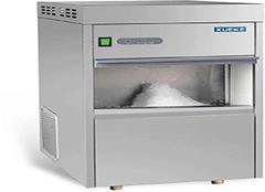 制冰机不制冰怎么办 该怎么维修