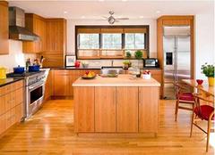 家装地板革什么牌子好 家装铺地板革好吗
