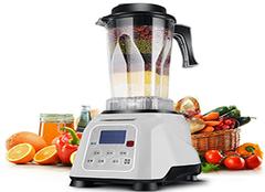料理机与榨汁机的区别 料理机榨汁机功能差异
