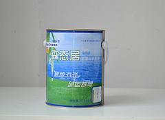 水性木器漆有哪些优缺点 装修你的健康家居