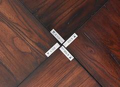 水性木器漆施工工艺有哪些 如何进行家居装修