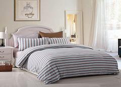 水星家纺床上用品多少钱 价格贵吗