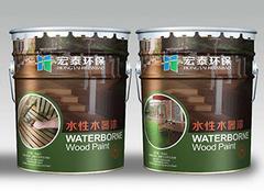 水性木器漆和油性木器漆的区别有哪些