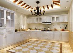 家装釉面砖是什么 如何选购釉面砖