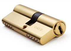 防盗门锁芯级别介绍 选择最安全的