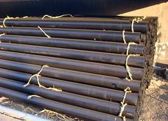 柔性铸铁管和球墨铸铁管有哪些不同 要区分清楚