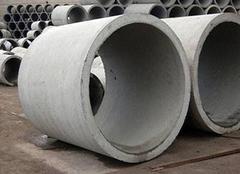 水泥排水管的正确安装方法 实用攻略分享