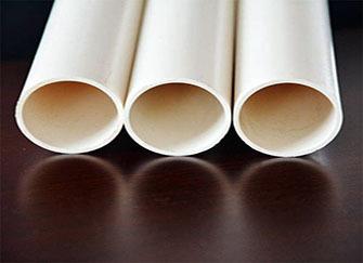 塑料排水管的施工标准是什么 家庭用水的关键