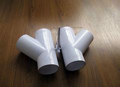 塑料排水管的基础知识讲解 知识点查缺补漏