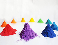 金属粉末涂料的优点是什么 金属粉末涂料怎么使用
